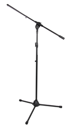 Strukture Deluxe Mic Boom Stand