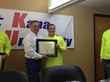 Kana Pipeline Graduates Its First Class of 2014