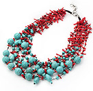 http://www.aliexpress.com/store/product/Amazing-Multi-Strands-Red-Coral-Turquoise-neckalce/703253_451267316.html