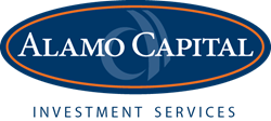 Alamo Capital