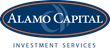 Alamo Capital is the Distribution Agent on the California Municipal...