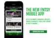 Click to download app from itunes store https://itunes.apple.com/app/id828334431