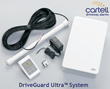 Cartell Announces a Stand-alone Driveway Alert System with Added...