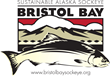 Bristol Bay Sockeye to be Featured at This Year's Cooking for...