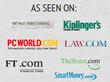 New Business Market Survey Reveals 40% of Mid-Market Businesses Engage...
