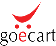 GoECart to Sponsor World's Largest Ecommerce Event - IRCE - from...