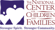 The National Center for Children and Families