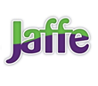 Jaffe is the legal industry's full-service marketing and public relations agency devoted solely to law firms, legal vendors and legal associations.