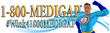 1-800-MEDIGAP, the Nation's Top Resource for Medical Gap...