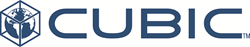 Cubic Corporation