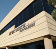 Brain State Technologies Corporate HeadquartersScottsdale Arizona