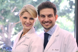 Brentwood Periodontists