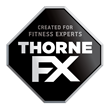 Thorne Research Introduces ThorneFX, a New Brand Offering Products and...