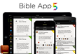 YouVersion Upgrades Bible App to Build Community: Bible App 5...