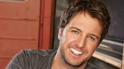 Luke Bryan Tickets and Dates