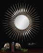 Uttermost Sedona 13769 Mirror