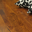 Ferma Wood Flooring 6219G, Brazilian Oak Golden