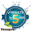 Venapro: The 100% Natural Hemorrhoids Treatment Product Available with...