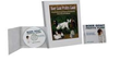 Boer Goat Profits Guide Pack Review | Discover Marc Macdonald's...