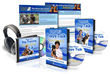 Doggy Dan's Online Dog Trainer Review | Discover Doggy Dan's Methods...