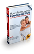 How I Permanently Cured Genital Warts Review | Discover Aston...