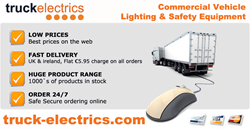 truck-electrics