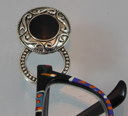Magnetic Eyeglass Holders, Free Shipping