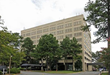 A10 Capital Provides Acquisition Financing for Suburban Office...
