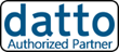 Pure Web Partners With Datto for Business Continuity Solutions
