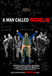 Amazon Releases Worldwide the Dark Action Comedy A Man Called Nereus