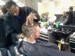 Barber School Springfield MO - Academy of Hair Design