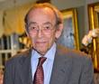 Dr. Frank Buchsbaum