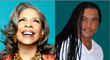 Patti Austin and Marion Meadows appear in New York City's 2014 Smooth Cruise season on Thursday, June 26, 2014 with shows at 6:30 and 9:30pm.