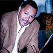 Najee appears in New York City's 2014 Smooth Cruise series on Thursday, July 10, 2014 with shows at 6:30 and 9:30pm.