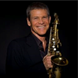 David Sanborn appears in New York City's 2014 Smooth Cruise series on Thursday, July 17, 2014 with shows at 6:30 and 9:30pm.