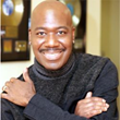 Will Downing appears in New York City's 2014 Smooth Cruise serie on Thursday, July 24, 2014 with shows at 6:30 and 9:30pm.