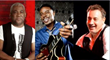 The Love & Soul Tour with Jonathan Butler, Norman Brown, and Alex Bugnon is featured in New York City's 2014 Smooth Cruise series on Thursday, July 31, 2014 with shows at 6:30 and 9:30pm.