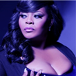 Maysa appears in New York City's 2014 Smooth Cruise series on Thursday, July 3, 2014 with shows at 6:30 and 9:30pm.