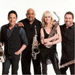 The Summer Horns Tour with Dave Koz, Gerald Albright, Richard Elliot and Mindi Abair is featured in New York City's 2014 Smooth Cruise series on Thursday, August 14, 2014 with shows at 6:30 and 9:30pm.