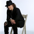 Boney James closes the 2014 Smooth Cruise summer season on Thursday,  August 28, 2014 with shows at 6:30 and 9:30pm.