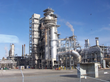 BLACK DIAMOND JOINT VENTURE REFINERY READY FOR LAUNCH