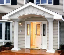 Twin Cities Home Remodeling Trends 2014 and Ideas