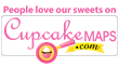 people love us on cupcakemaps.com bakery cupcake shops
