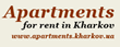 Aparthotel Kharkov Announces Luxury Short-Term Rental Apartments at...