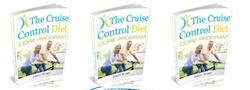 the cruise control diet plan review