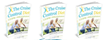 The Cruise Control Diet Plan Review – Discover James Ward's Healthy...