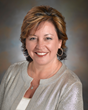 High companies' Robin Stauffer Recognized in Women of Influence...