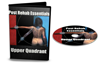 Post Rehab Essentials Review Introduces How To Treat Injuries Quickly...