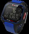Polar RC3 Blue New Cycling and Running GPS at HRWC