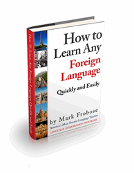 Ebook now available at www.languageaudiobooks.com